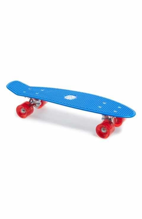 Toys For Kids Skateboard Kids Toys Nordstrom