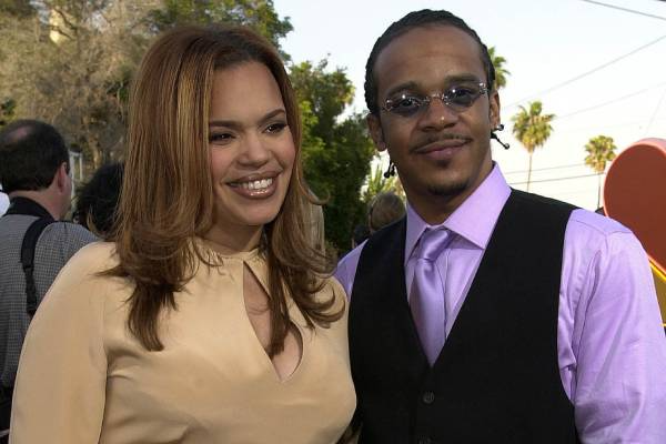 Learn More About Faith Evans Ex Husband Todd Russaw With Whom She Was Married From 1998 To 2011 The Pair Als Faith Evans Ex Husbands Celebrity Entertainment The lost and damned (2009) (комп. faith evans ex husband todd russaw