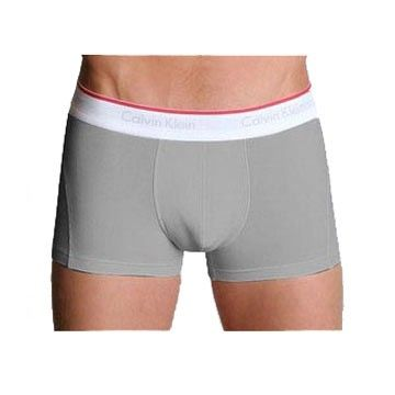 Calvin Klein Underwear,Calvin Klein Boxers,Calvin Klein Underwear ...