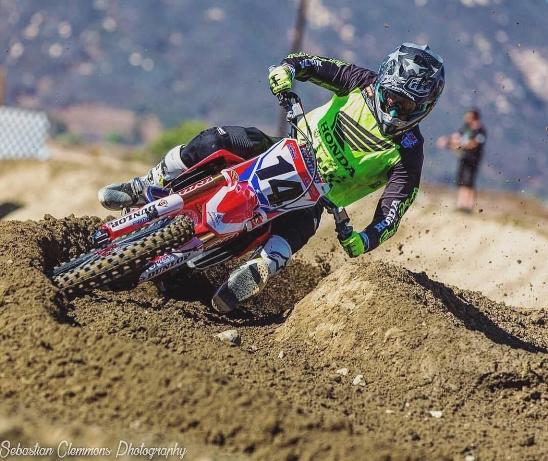 Drive On It Dont Mean Nothin Sebastiancmedia Source Ig Coleseely