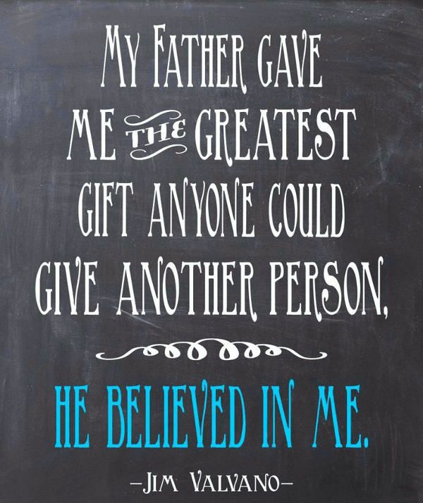 28 Cute Short Father Daughter Quotes With Images Father Daughter