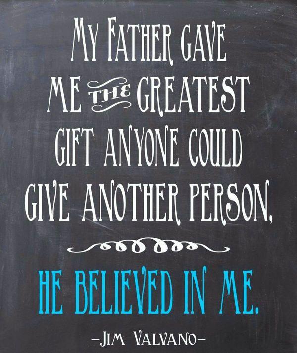 c5e77daa14fefa9c689a0488518d929f - Great gift
