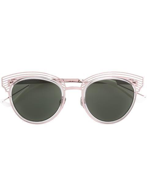 4ca51fc361 DIOR EYEWEAR  Dior Enigme  선글라스.  dioreyewear  sunglasses