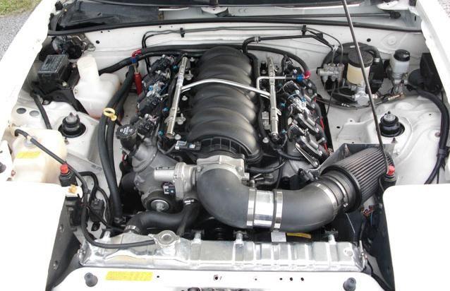 He Built A Miata V8 Roadster Miata Mazda Mx5 Miata Miata Mx5