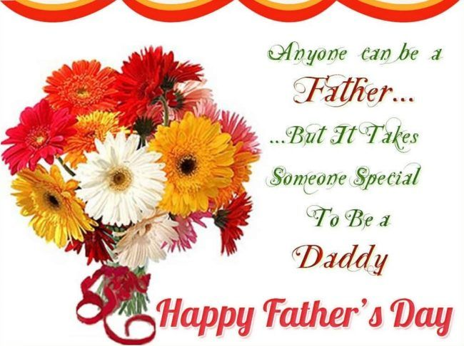 #images #HappyFathersDay #Download #Picture #Photos
