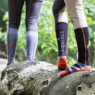 merino-socks-equirex