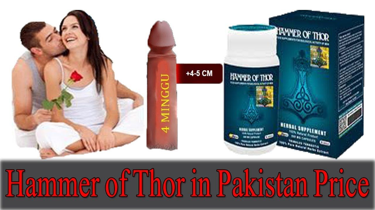 Hammer Of Thor In Pakistan Price Hammer Of Thor Supplement In Pakistan H