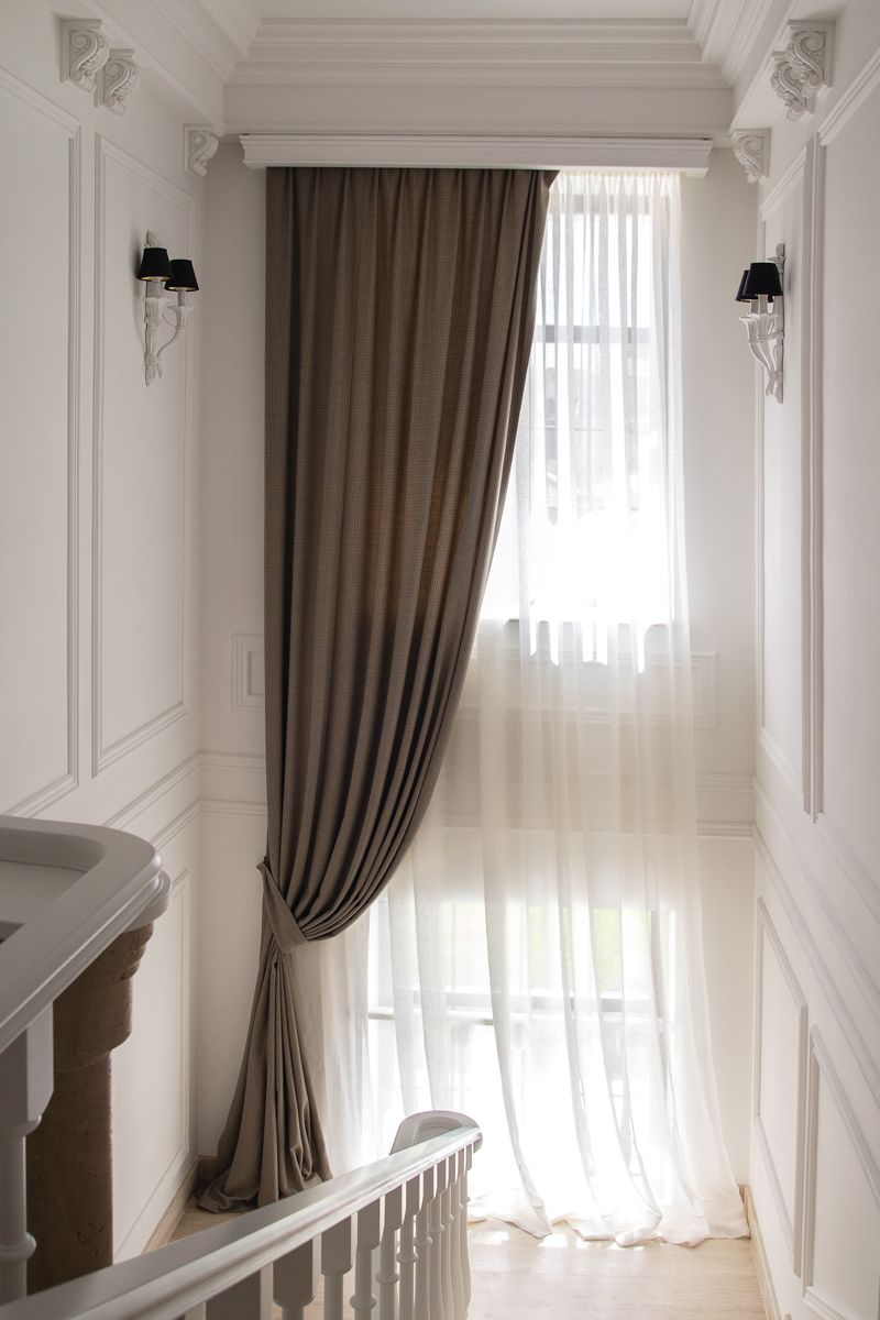 pinterest luxury curtainselegant curtainsbow windowsdecorative