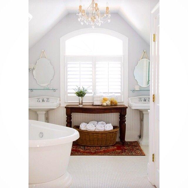 Cozyhouse Ideas: #home #maison #d Cors #decor #innerdecor #appart Ment