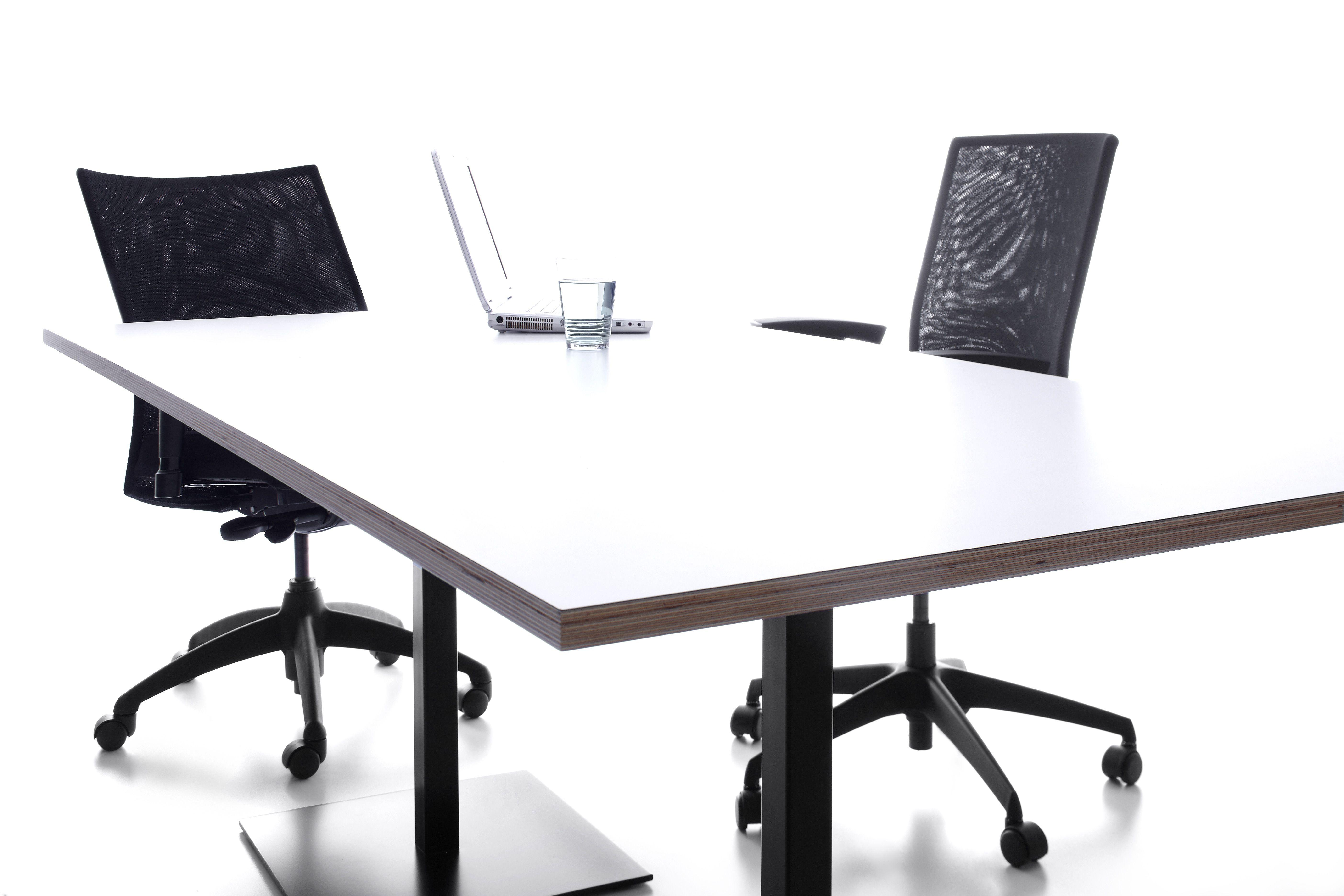 Platform Table with two columns. | Platform | Pinterest