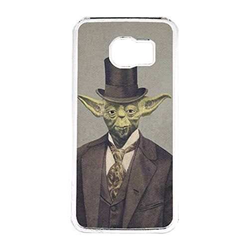 Frz-Sir Yodington Galaxy S6 Case Fit For Galaxy S6 Hardplastic Case White Framed FRZ http://www.amazon.com/dp/B017GLU88O/ref=cm_sw_r_pi_dp_yiVnwb1NM95EF