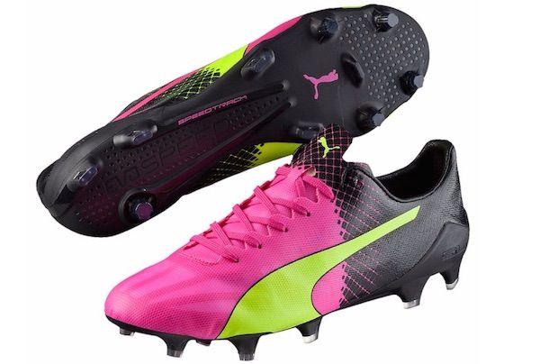 price reduced fantastic savings timeless design Les chaussures de foot de Griezmann | Chaussure de foot ...
