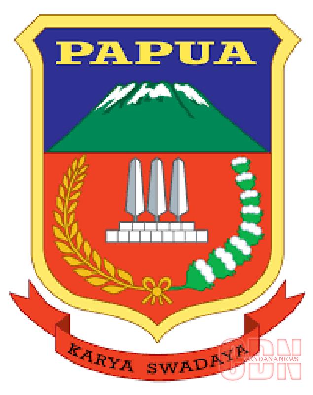 Bahasa Daerah Tiga Kampung Di Jayapura Terancam Punah Indonesia Sekolah Dasar Perencanaan