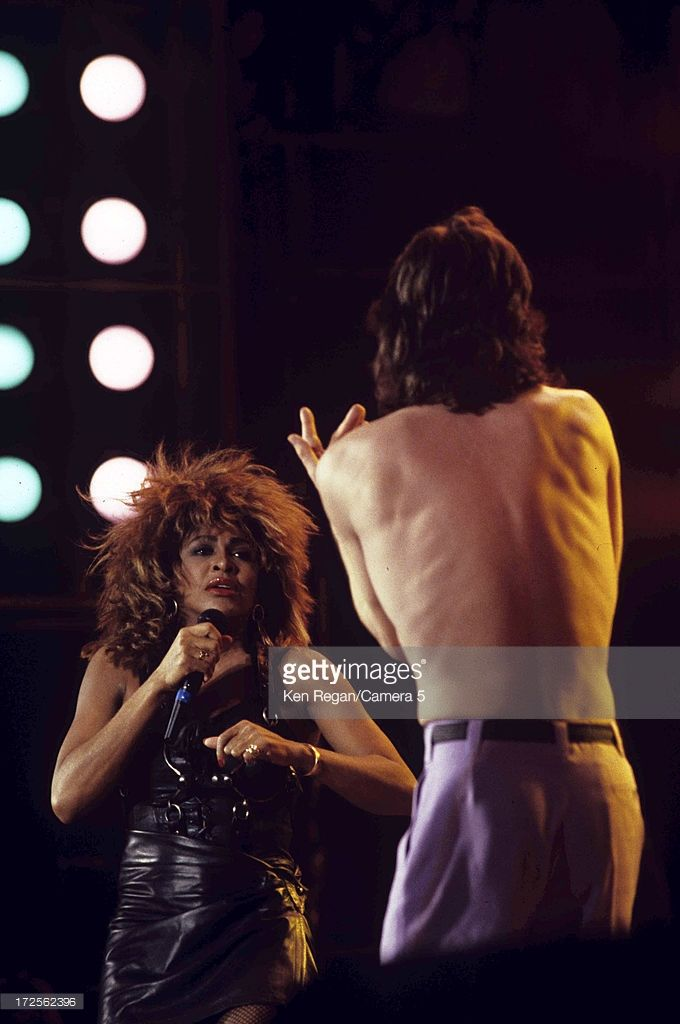 mick-jagger-of-the-rolling-stones-and-tina-turner-are-photographed-on-picture-id172562396 (680×1024)