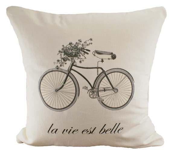 La Vie Est Belle Cover Uncovet