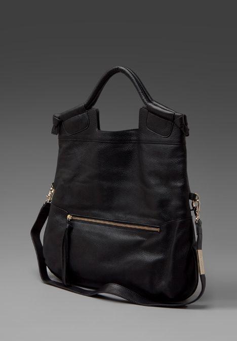 Foley Corinna Handbags Mid City Tote