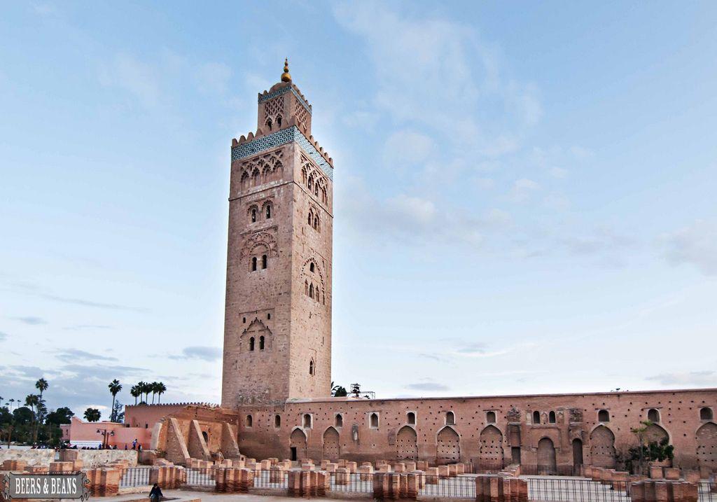 pingl par cheap flights to marrakech sur from uk pinterest marrakech travel et morocco. Black Bedroom Furniture Sets. Home Design Ideas