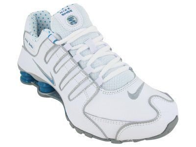 ... inexpensive nike womens nike shox nz eu wmns running shoes amazon dp  b00az2sbcm refcmswrpiawd3uz8rb1pphqfd 70741 519ca 4789c5bf8