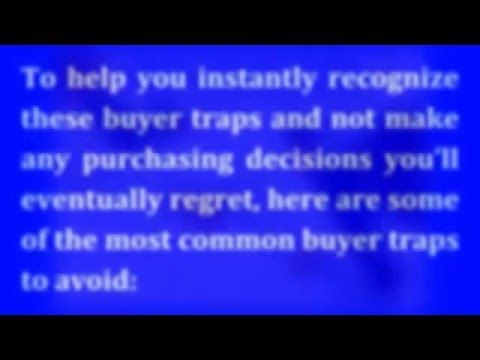 http://activerain.com/blogsview/4806365/top-buyer-traps-to-avoid-when-buying-incline-village-luxury-homes?show_share=1 - Make sure that you're ready to purchase a new luxury home in Incline Village by reading more about the top 4 buyer traps when buying an Incline Village luxury home! If you are looking for the perfect luxury home or condo for sale in Incline Village NV, call me, Peg Augustus at 775-831-2846.