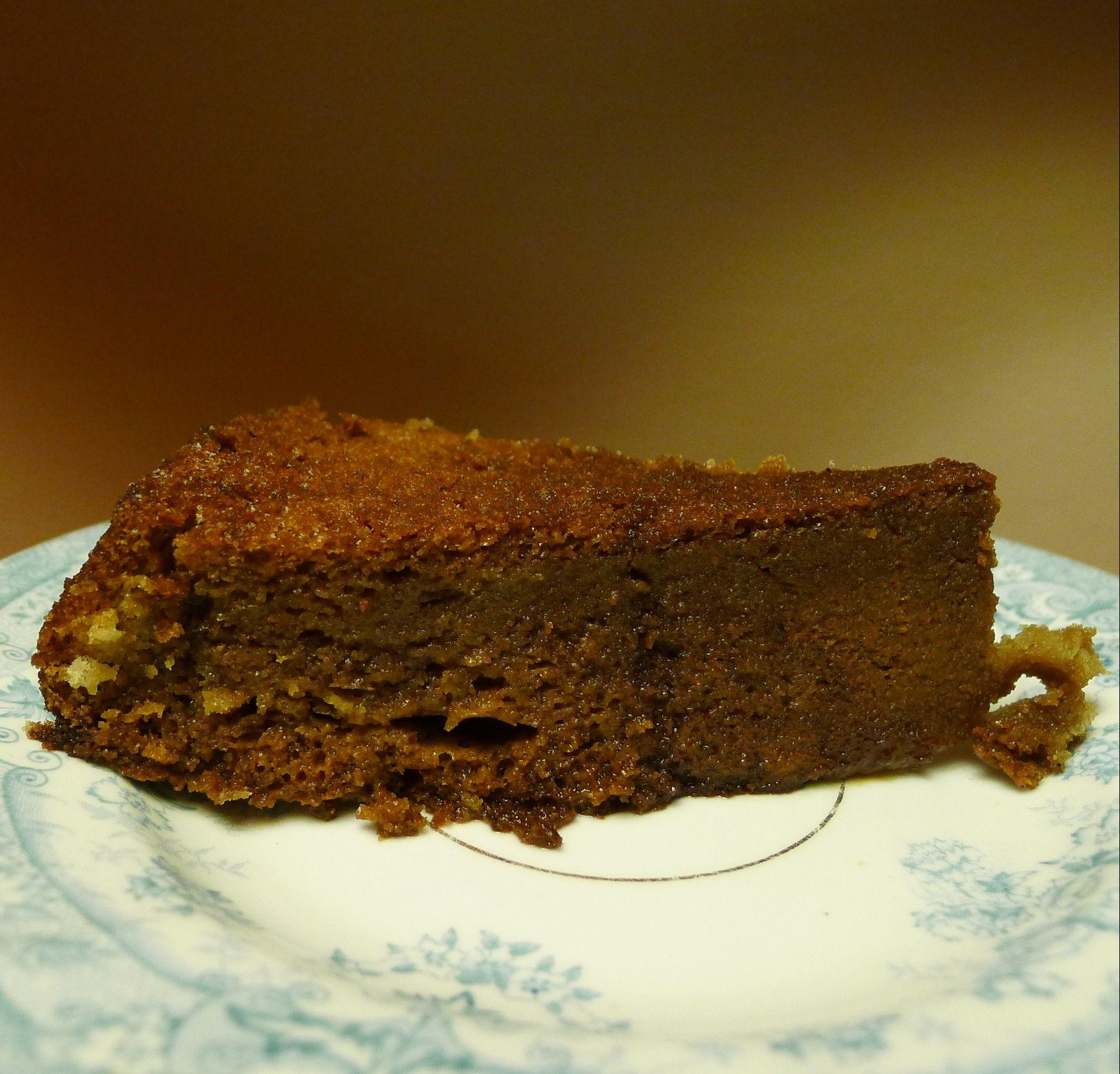 простой кофейный пирог рецепт с фото пределами