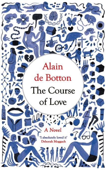 The Best Books Of 2016 Love Book Love Essay Books
