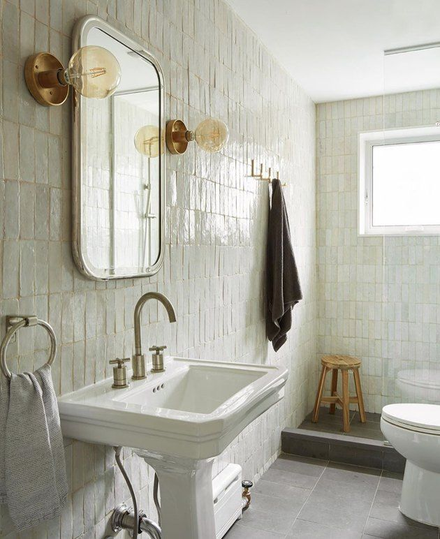 Photo of 10 Elegant Bathroom Lighting Ideas to Class up Your Space