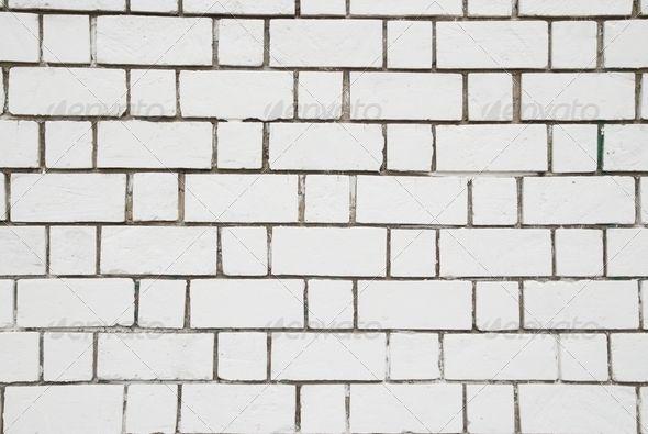 White Brick Wall Vectors Work White Brick Walls White Brick Brick Wall
