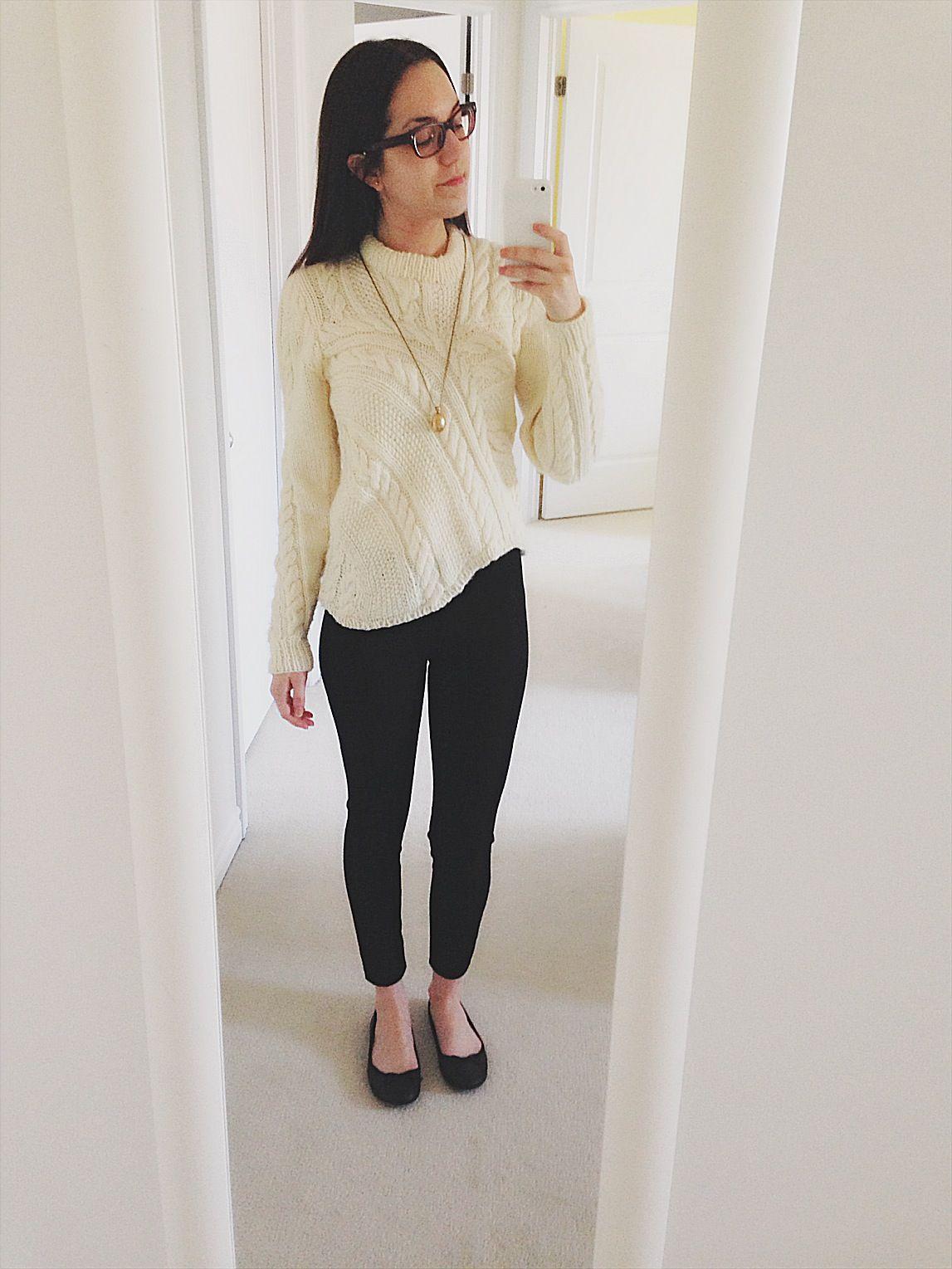 Copy of Isabel Marant Versus Sweater