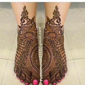 23 Likes 5 Comments مشغل روفان الحناء Fatmahalnasser7 On Instagram حنا حنه نقش نقشات عروس Mehendhi Designs Bridal Mehendi Designs Mehndi Designs