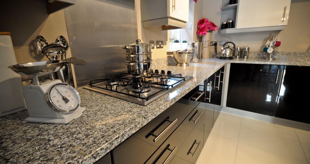 Rosa #Beta #Granit - Ideal sowohl für den Innen- und Außenbereich ...