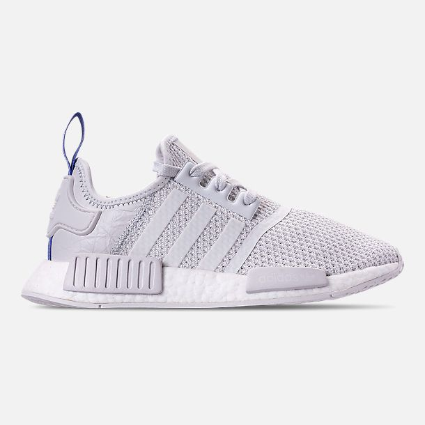 e0265d344 Right view of Women s adidas NMD R1 Casual Shoes