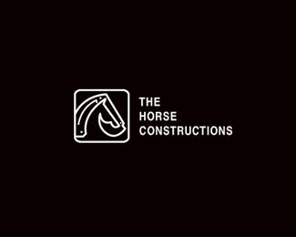 Una integración creativa de caballo y una excavadora! Deja tu retroalimentación.