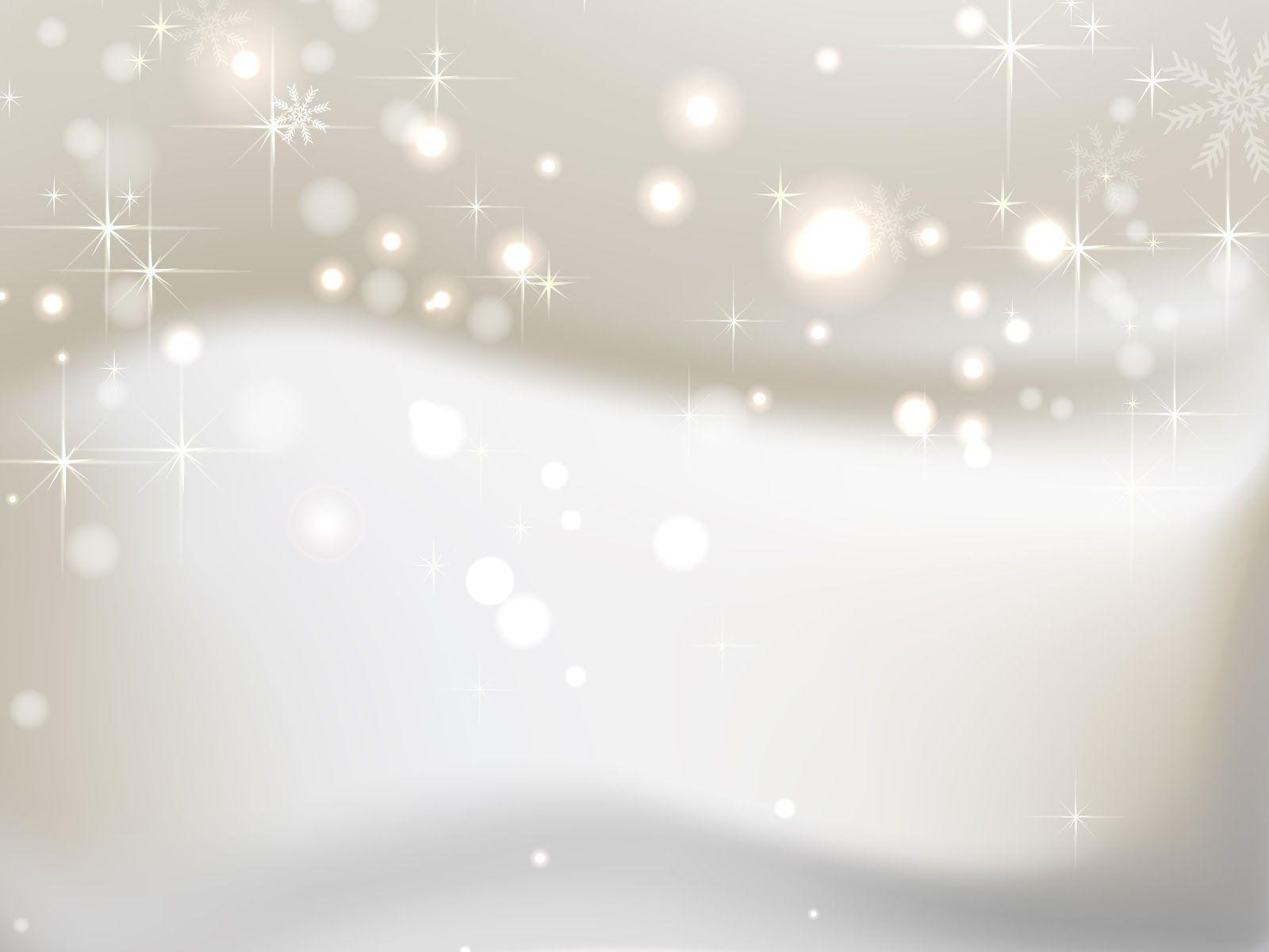 Fondos Navidad Iphone Para Pantalla Hd 2 HD Wallpapers