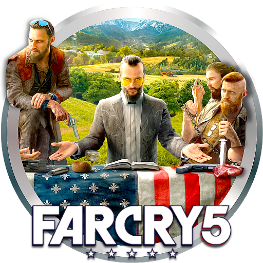 Far Cry 5 By Pooterman Far Cry 5 Indian Actress Hot Pics Far Cry 5 Game