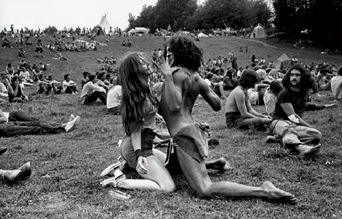 Image result for imaGE, PHOTO, PICTURE, WOODSTOCK, 1969