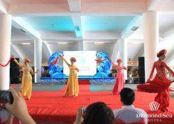 bmtm-danang-2016-travel-mart-in-da-nang-city (14)