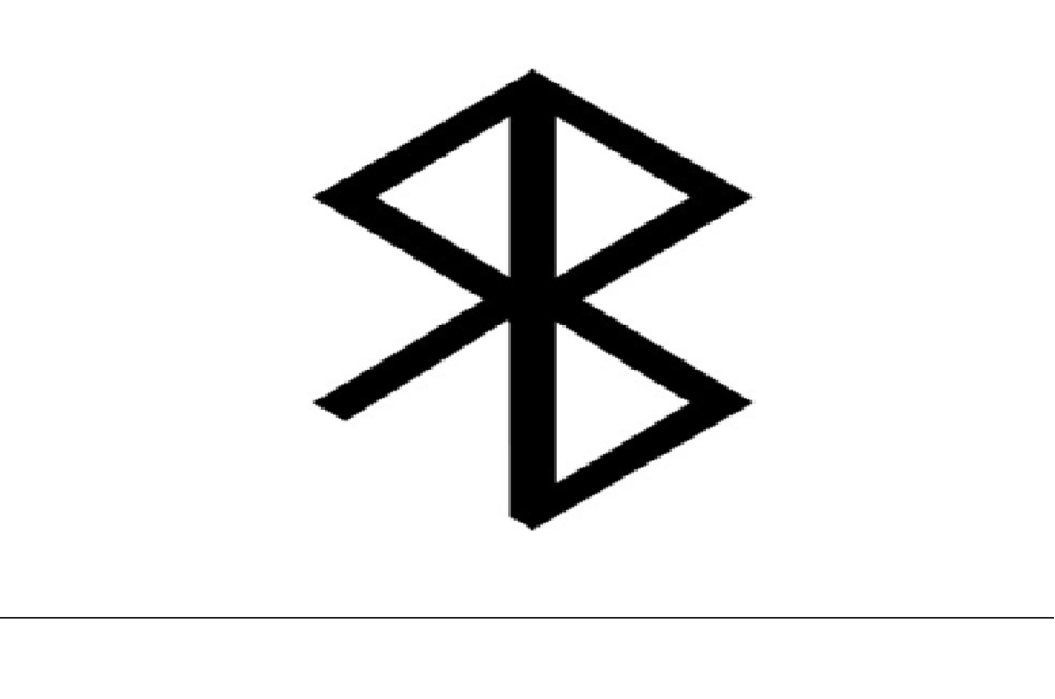 Possible next tattoo a rune based symbol meaning peace this possible next tattoo a rune based symbol meaning peace this symbol is made up of what appears to be a r raidho backwards and joined with a b biocorpaavc Images