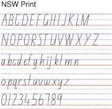 nsw foundation handwriting google search preschool learning handwriting sheets. Black Bedroom Furniture Sets. Home Design Ideas