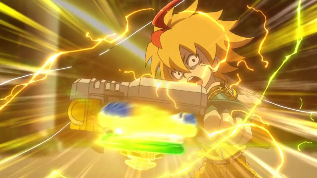 Free Launches Golden Glowing Geist Fafnir Like A Boss Digimon Cosplay Free Characters Anime Love