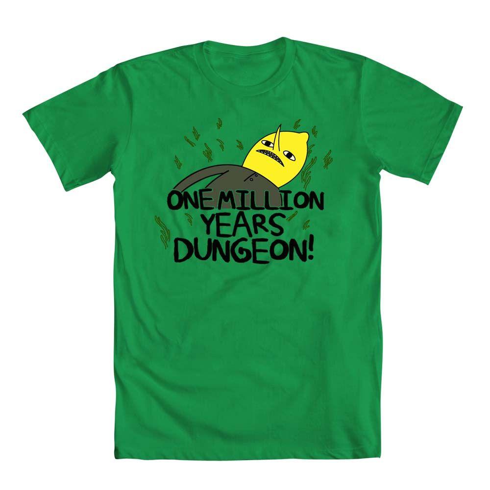 Oblivion Shirts For Men Women Friends Mon Perfect Unisex T-Shirt Elder Scrolls
