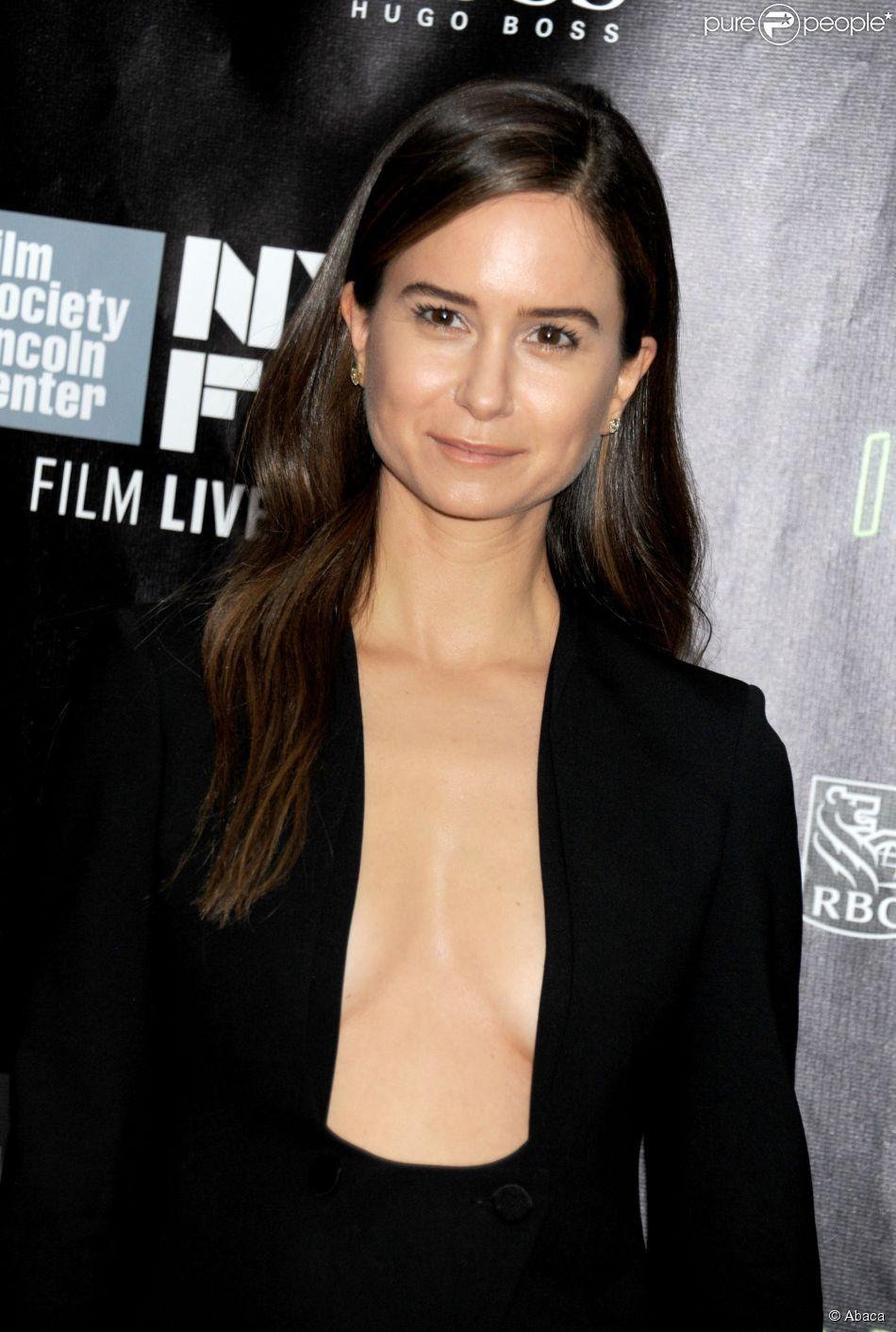 foto Lisa Goldstein (actress)