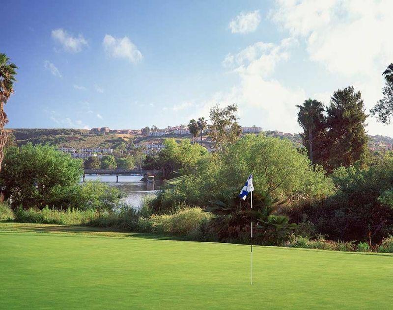 St Mark Golf Club California Golf Clubs Golf Golf Courses