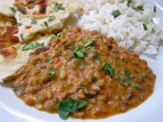 Dal Nirvana Recipe Indian food recipes, Food recipes