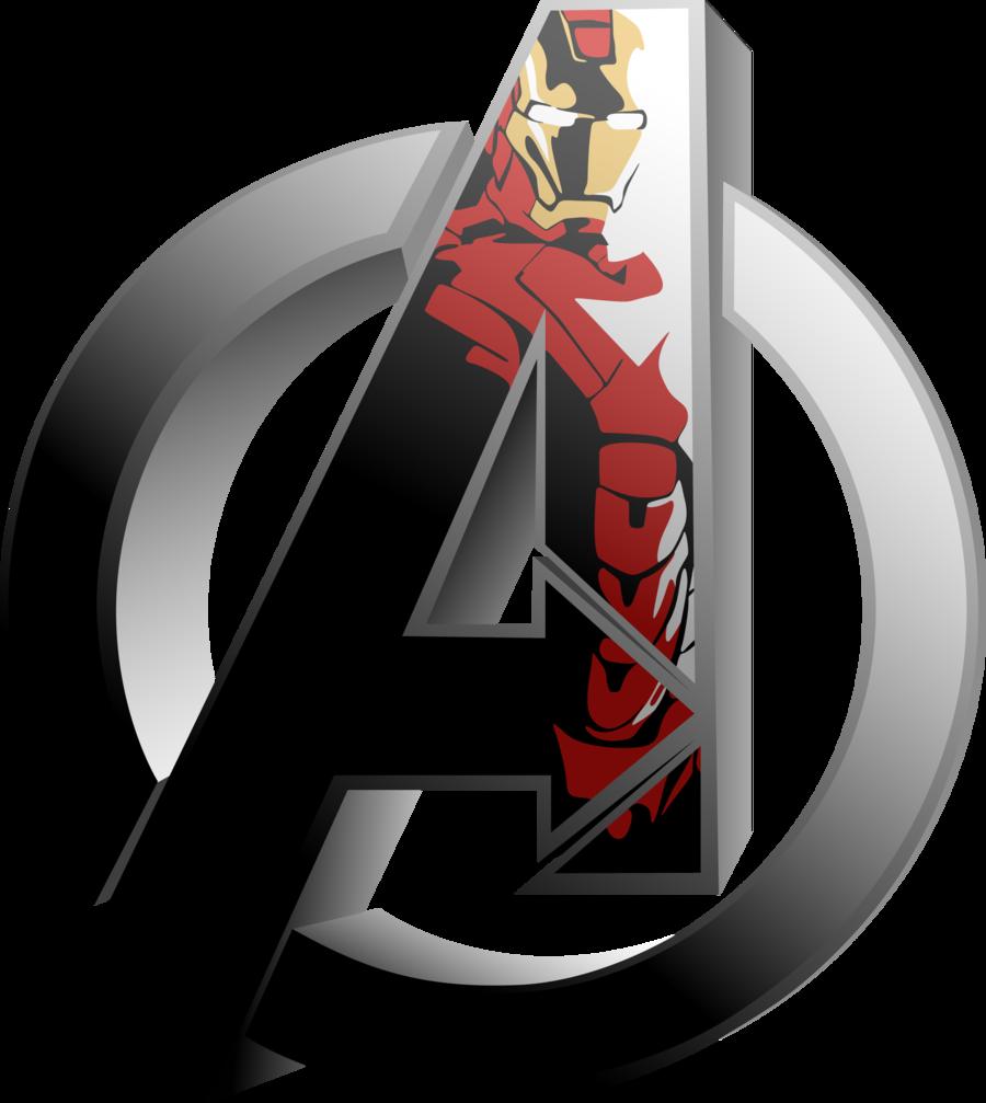 Avengers Iron Man - Mad42Sam on DeviantArt | Iron man ...