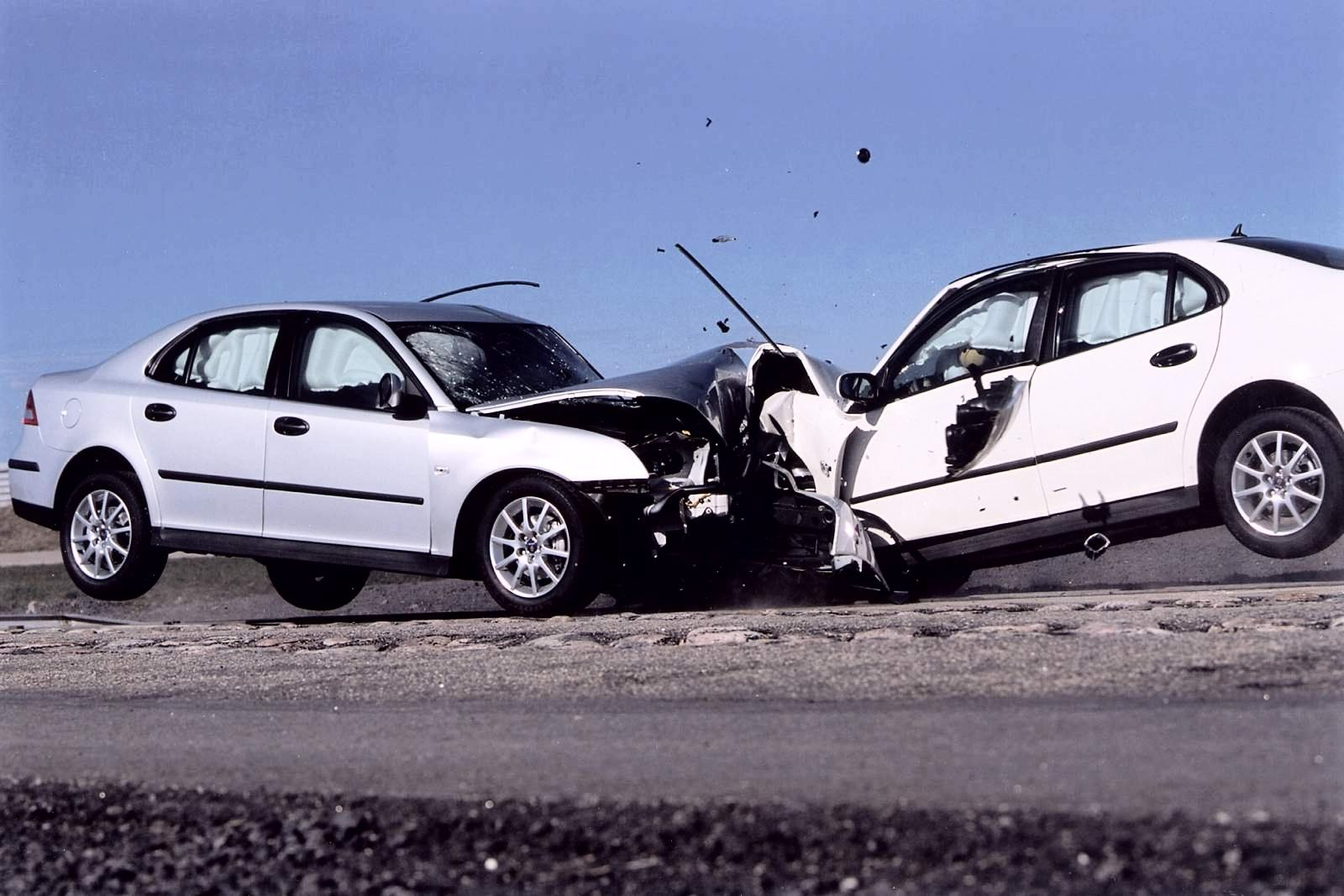 For Those Who Were Involved In Road Accidents You Should Check This Out Car Insurance Car Crash Accident