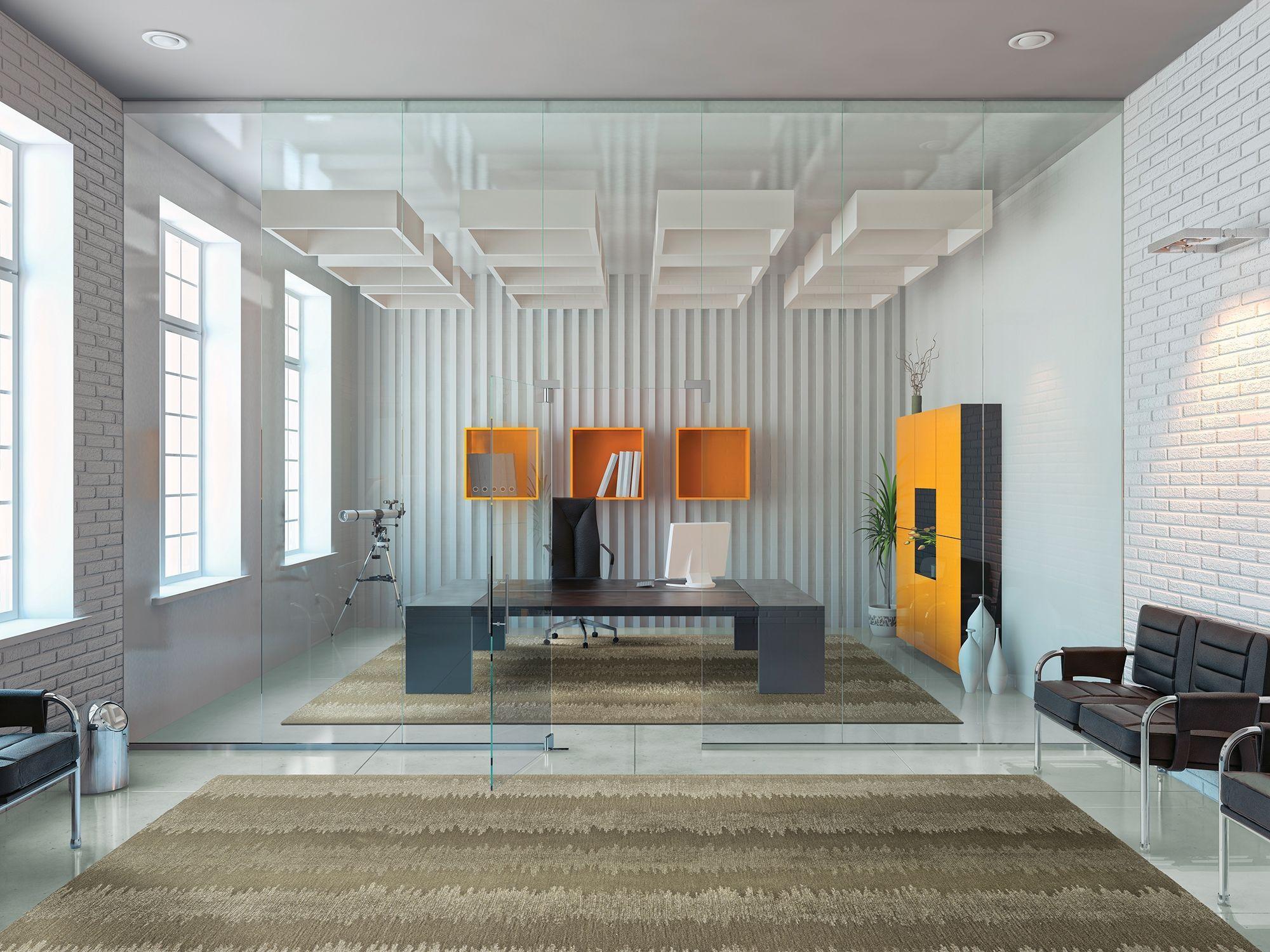 Pin von Archibald Woo auf Interiors | Pinterest