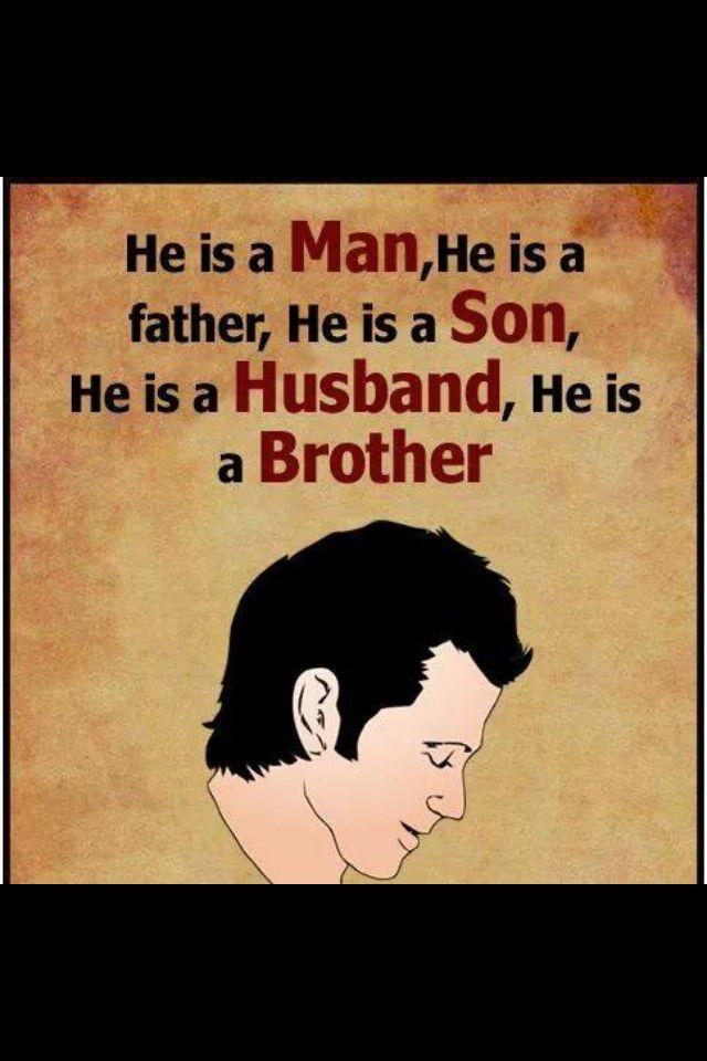 Happy International Men S Day Nov19 International Men S Day Happy International Men S Day Men S Day