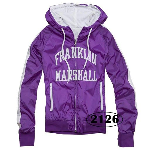Purple Hoodie Varsity Jacket girls