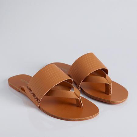 fe55a5041 RASTEIRA TIRA GROSSA PESPONTO | RT 0380 | Footwear | Sapatos ...