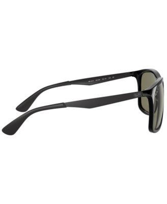 6f2c947286f12 Ray-Ban Polarized Sunglasses